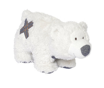 Polar Bear Paddy knuffel