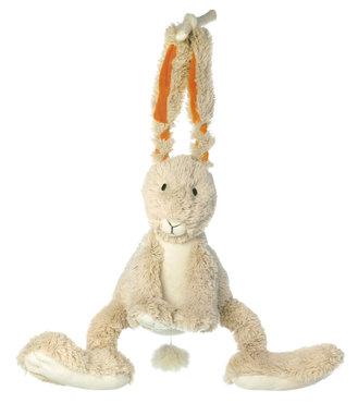 Rabbit Twine Muziekje