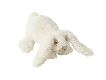 Rabbit Rufus Knuffel