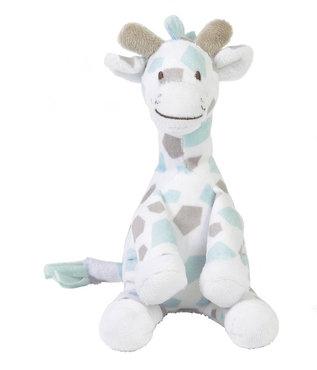 Giraffe Gregory knuffel