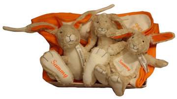 Kraammand Rabbit Twine