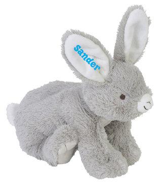 Rabbit Rio no.2 knuffel met naam