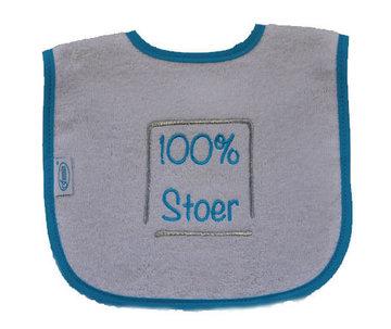 Slab 100% stoer