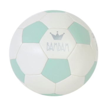 Football mint (BAMBAM)