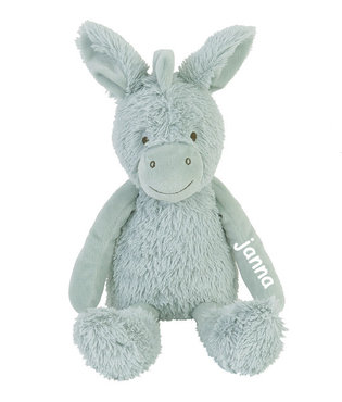 Donkey Devan no. 2