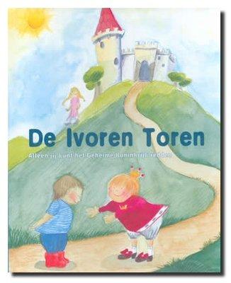 Ivoren Toren