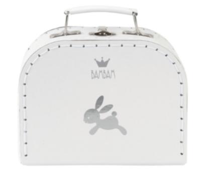 Suitcase Rabbit S (BAMBAM)