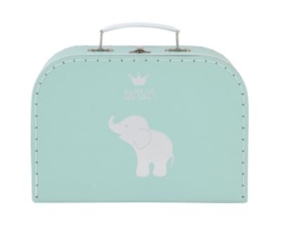 Suitcase Elephant Large (BAMBAM)